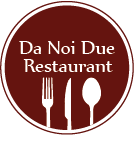 Da Noi Due - Restaurant